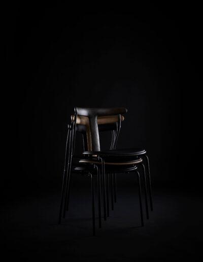 Era dining chair