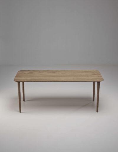 Evja coffee table [rectangle]