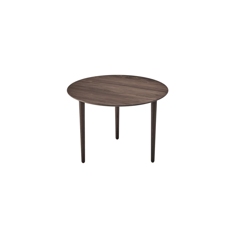 Evja coffee table [Round]